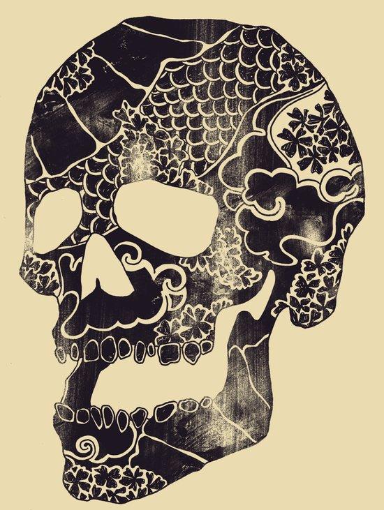Ancestors Art Print