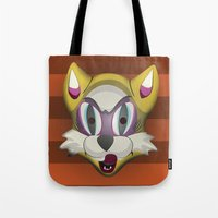 What About Breakfast At … Tote Bag