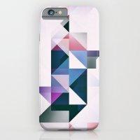 thlysh iPhone 6 Slim Case