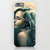 Troubles iPhone 6 Slim Case