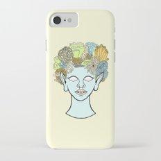 URCHIN iPhone 7 Slim Case