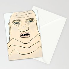 Self Indulgence Stationery Cards