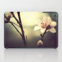 loreak iPad Case