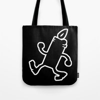 Litell Tote Bag