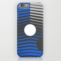 2012-10-21 iPhone 6 Slim Case