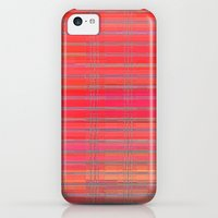 iPhone Cases featuring Re-Created Fifth Tier by Robert S. Lee by Robert S. Lee