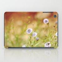 Laila iPad Case