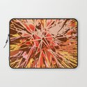Nature's Fireworks Laptop Sleeve