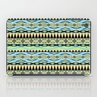 Less Work More Play! iPad Case