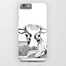 maverick iPhone 6 Slim Case