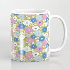 vintage 17 Mug