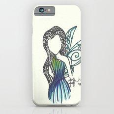 Silvermist Zen Tangle Slim Case iPhone 6s