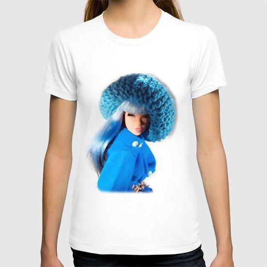 Modular Hues T-shirt