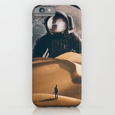 The Giant Slim Case iPhone 6s