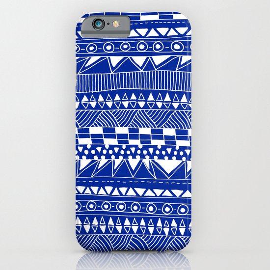 Fun - blueberry iPhone & iPod Case