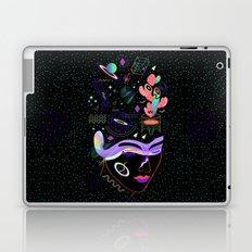 B O R E A L Laptop & iPad Skin