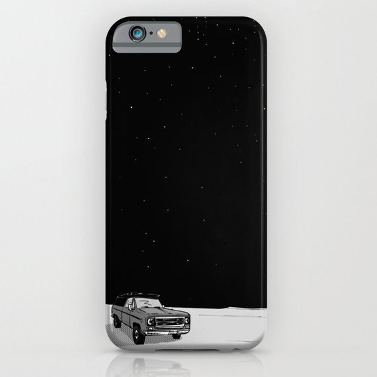 ... iPhone & iPod Case