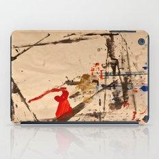 Splino iPad Case