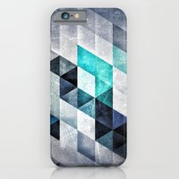 Cyld^Shyypz iPhone 6 Slim Case