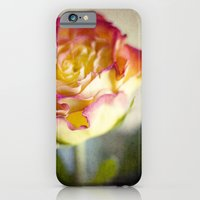 a romantic gesture iPhone 6 Slim Case