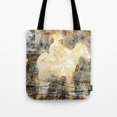 X brand Tote Bag