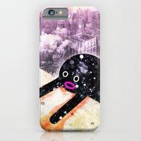 CAdUTO iPhone 6 Slim Case