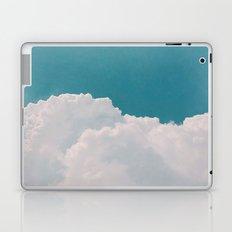 Daydream Laptop & iPad Skin