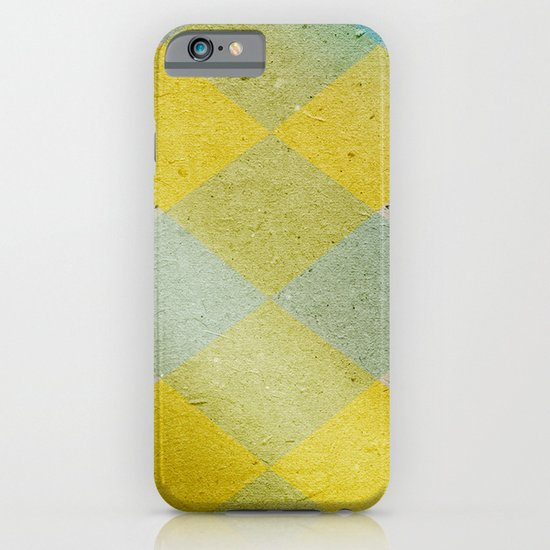 Remember Summer iPhone & iPod Case