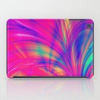Splash. iPad Case