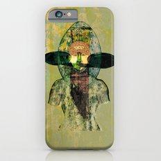 Dream 5 iPhone 6 Slim Case