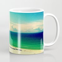BeachTrip2012 Mug