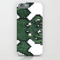 Tiny Cthulhu iPhone 6 Slim Case