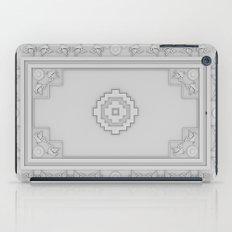 mosaic iPad Case