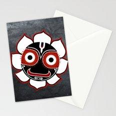 Jagannath Stationery Cards