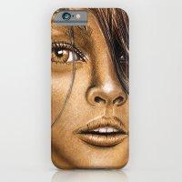 Amazon iPhone 6 Slim Case