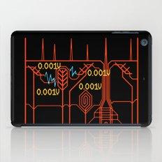 BLIPVERT iPad Case