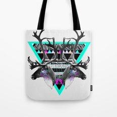 ▲CARIBOU▲ Tote Bag