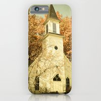 Pray iPhone 6 Slim Case