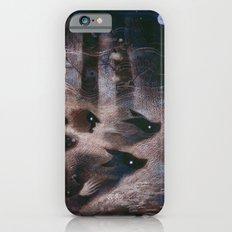 Moon Magic iPhone 6 Slim Case