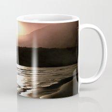 Overwhelming Waves of Sadness Mug