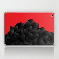 Penrose Laptop & iPad Skin