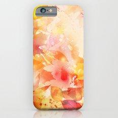 AUTUMN 2 iPhone 6s Slim Case