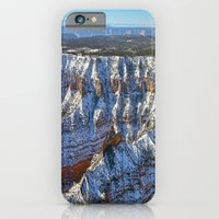 Morning Of Rediscovery iPhone 6 Slim Case
