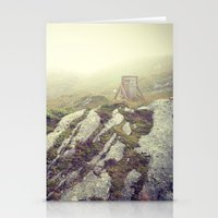 Norway Stationery Cards