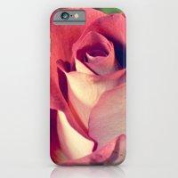 Gather Beauty iPhone 6 Slim Case