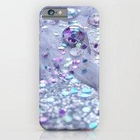 Bedazzle iPhone 6 Slim Case