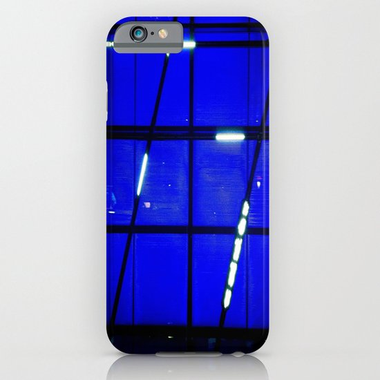 Science iPhone & iPod Case