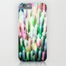vivid quartz rising Slim Case iPhone 6s