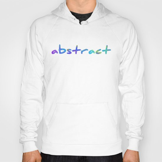 Psychedelic Mushrooms Effects Hoody