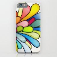 Take a picture iPhone 6 Slim Case